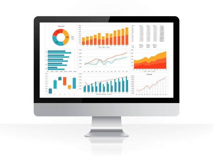 Digital Marketing Services - Toledo